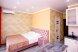 Отдельная комната, улица Ленина, 219А/1, Адлер с балконом - Фотография 56