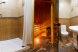Номер «Комфорт улучшенный», территория Шувалово, Береговая улица, 25к1, Санкт-Петербург - Фотография 2