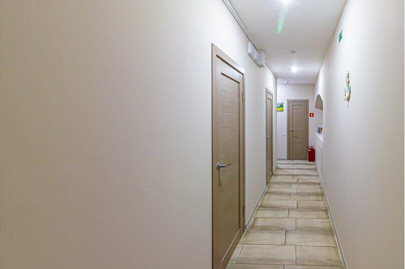 """Хостел """"WelcomeHostel"""", Гороховая улица, 67 на 7 номеров - Фотография 8"""