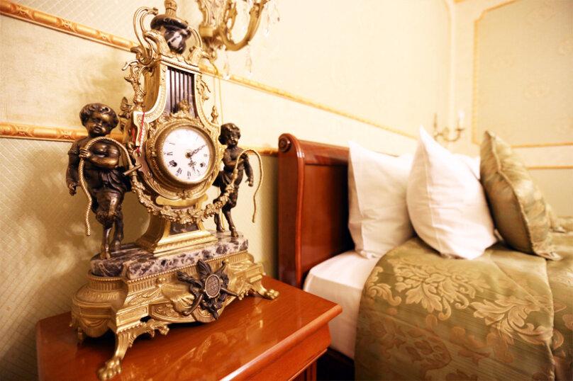 """Арт-отель """"Пушкино"""", микрорайон Мамонтовка, улица Куйбышева на 24 номера - Фотография 30"""