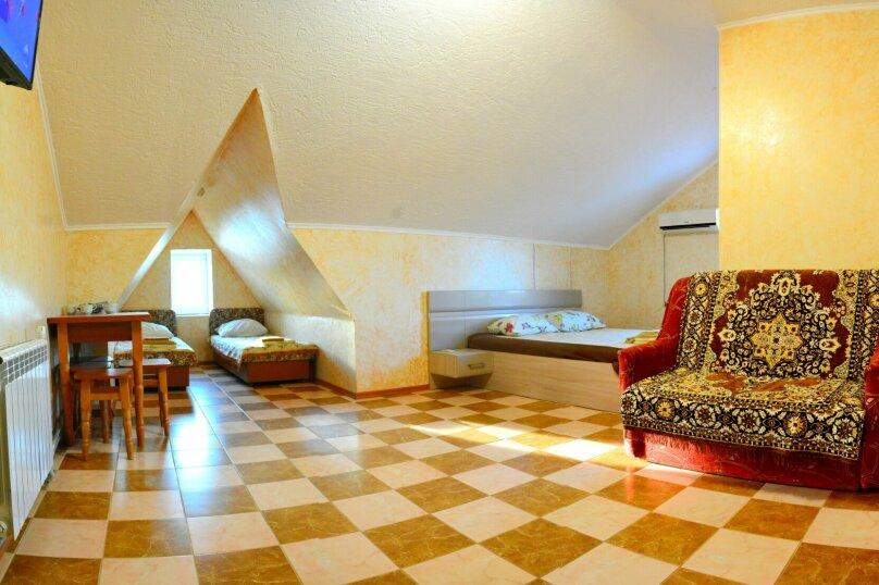 Superior Room, Советская улица, 34, поселок Приморский, Феодосия - Фотография 1