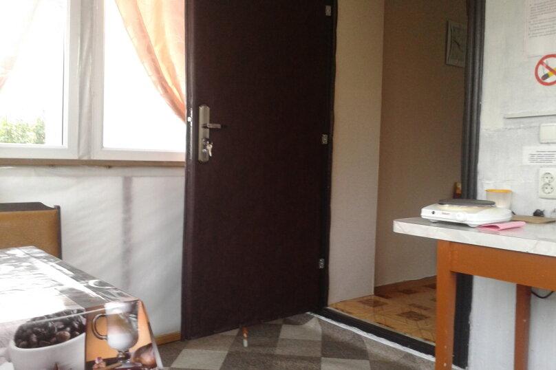 """Гостевой номер в частном доме """"На Седова 18"""", улица Седова, 18 на 1 комнату - Фотография 7"""