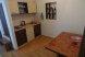 Отдельная комната, улица Гагарина, 46, район горы Фирейная , Судак с балконом - Фотография 20