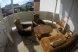 Отдельная комната, улица Гагарина, 46, район горы Фирейная , Судак с балконом - Фотография 24
