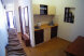 Отдельная комната, улица Гагарина, 46, район горы Фирейная , Судак с балконом - Фотография 25