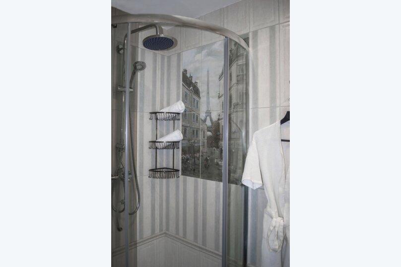 """Отель """"Гранд"""" на Кронверкском, Кронверкский проспект, 23 на 11 номеров - Фотография 2"""
