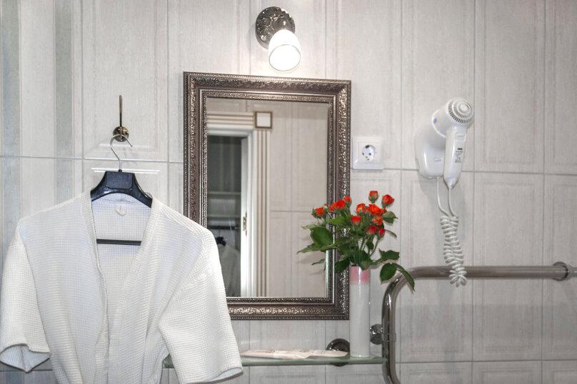 """Отель """"Гранд"""" на Кронверкском, Кронверкский проспект, 23 на 11 номеров - Фотография 3"""