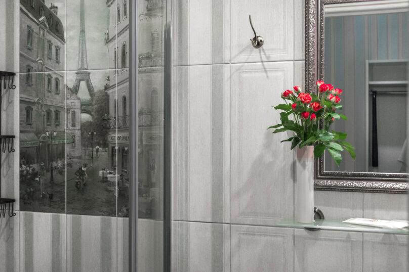 """Отель """"Гранд"""" на Кронверкском, Кронверкский проспект, 23 на 11 номеров - Фотография 4"""