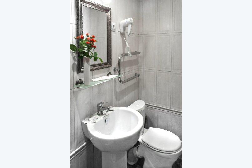 """Отель """"Гранд"""" на Кронверкском, Кронверкский проспект, 23 на 11 номеров - Фотография 5"""