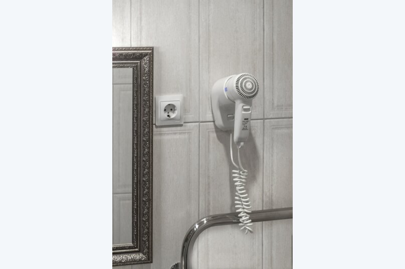 """Отель """"Гранд"""" на Кронверкском, Кронверкский проспект, 23 на 11 номеров - Фотография 6"""