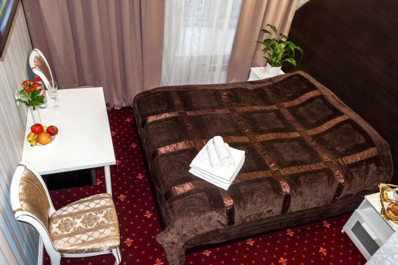 """Отель """"Гранд"""" на Кронверкском, Кронверкский проспект, 23 на 11 номеров - Фотография 9"""
