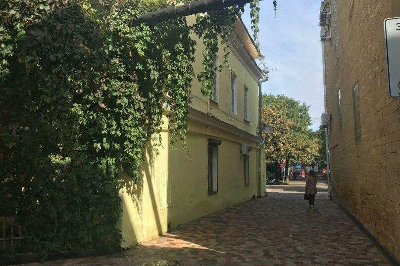 3-комн. квартира, 77 кв.м. на 7 человек, Комсомольская улица, 81, Ставрополь - Фотография 10