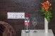 """Отель """"Гранд"""" на Кронверкском, Кронверкский проспект, 23 на 11 номеров - Фотография 10"""