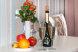 """Отель """"Гранд"""" на Кронверкском, Кронверкский проспект, 23 на 11 номеров - Фотография 11"""
