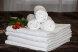 """Отель """"Гранд"""" на Кронверкском, Кронверкский проспект, 23 на 11 номеров - Фотография 12"""