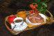 """Отель """"Гранд"""" на Кронверкском, Кронверкский проспект, 23 на 11 номеров - Фотография 13"""