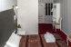 """Отель """"Гранд"""" на Кронверкском, Кронверкский проспект, 23 на 11 номеров - Фотография 15"""