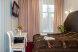 """Отель """"Гранд"""" на Кронверкском, Кронверкский проспект, 23 на 11 номеров - Фотография 1"""