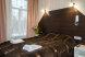"""Отель """"Гранд"""" на Кронверкском, Кронверкский проспект, 23 на 11 номеров - Фотография 17"""