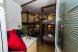 Шестиместный номер для мужчин, Пермская улица, 124, Пермь - Фотография 1