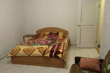 1-комн. квартира, 32 кв.м. на 2 человека, улица Некрасова, 23, Лабинск - Фотография 1
