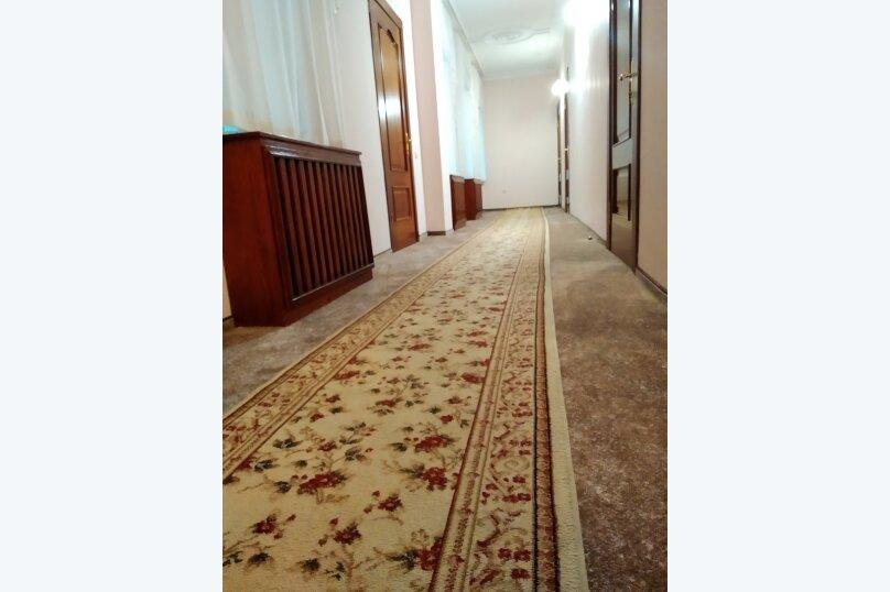 """Мини отель """"Парк Отель Ялта"""", ул.Карла Маркса, 24 а на 7 номеров - Фотография 20"""