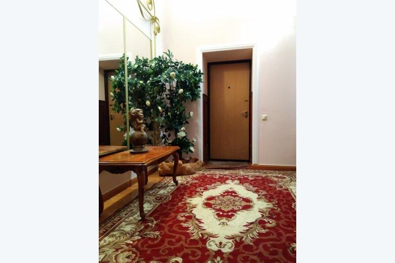 """Мини отель """"Парк Отель Ялта"""", ул.Карла Маркса, 24 а на 7 номеров - Фотография 21"""