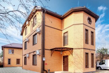 """Отель """"Home-otel"""", Кленовая улица, 382 на 10 номеров - Фотография 1"""