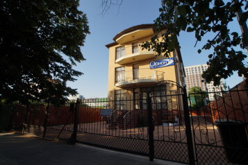 """Отель """"Орион Плюс"""", улица Ленина, 121 на 20 номеров - Фотография 1"""