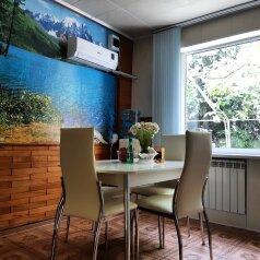 Дом, 70 кв.м. на 5 человек, 2 спальни, улица Толстого, 45А, Геленджик - Фотография 1