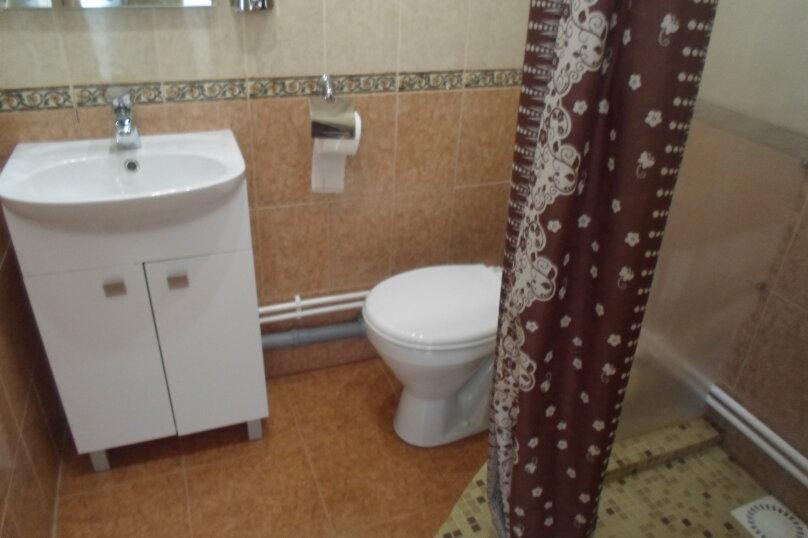 """Гостевой дом """"Ламберт"""", улица Качинцев, 94А на 11 комнат - Фотография 16"""