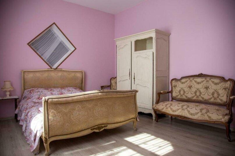 """Гостиница  """"Le Chalet"""", деревня Решетниково, тупик Лесной на 10 комнат - Фотография 56"""