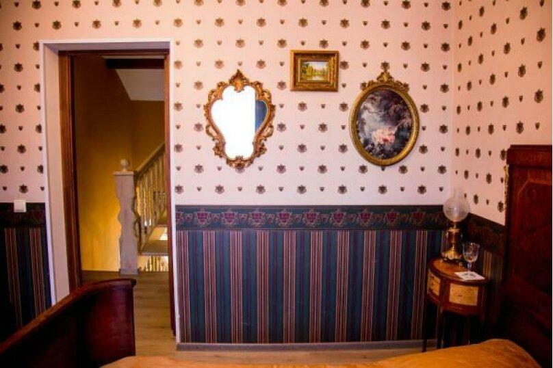 """Гостиница  """"Le Chalet"""", деревня Решетниково, тупик Лесной на 10 комнат - Фотография 66"""