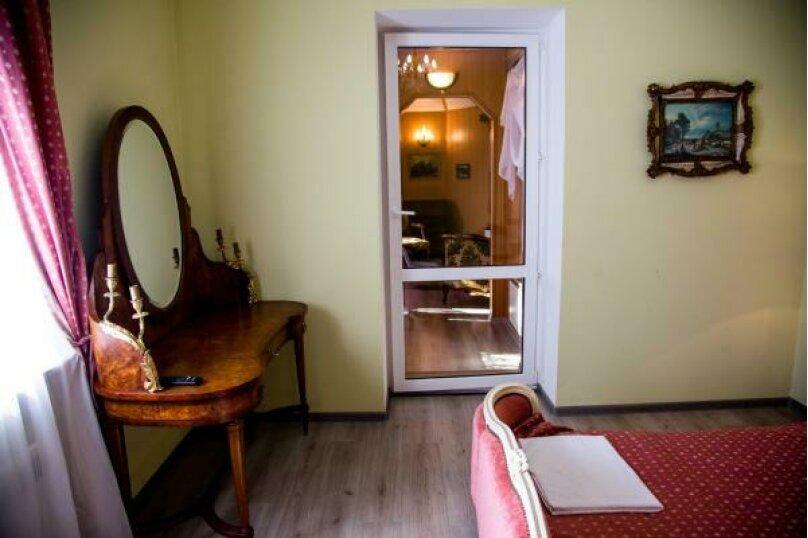 """Гостиница  """"Le Chalet"""", деревня Решетниково, тупик Лесной на 10 комнат - Фотография 44"""