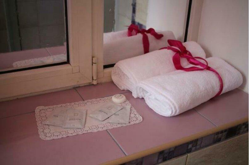 """Гостиница  """"Le Chalet"""", деревня Решетниково, тупик Лесной на 10 комнат - Фотография 32"""
