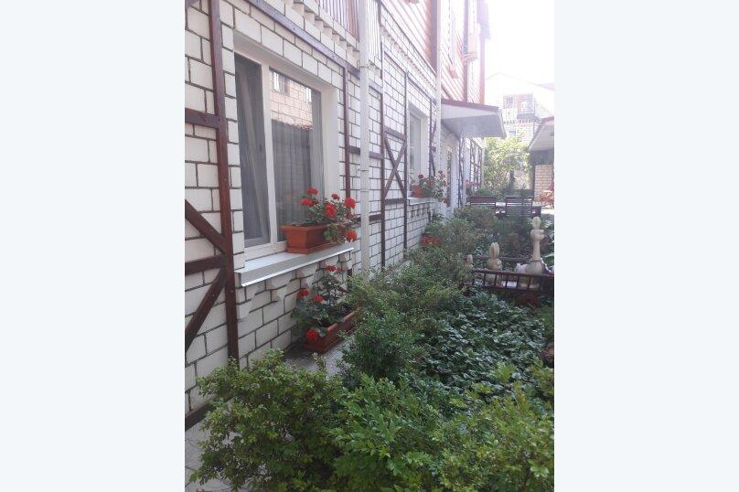 """Гостиница """"Ассоль"""", улица Агафонова, 68 на 25 комнат - Фотография 42"""