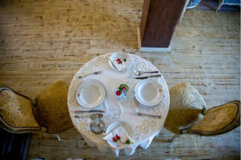 """Гостиница  """"Le Chalet"""", деревня Решетниково, тупик Лесной на 10 комнат - Фотография 12"""