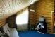 """Гостевой дом """"Вербена"""", улица Лермонтова, 65 на 6 номеров - Фотография 14"""