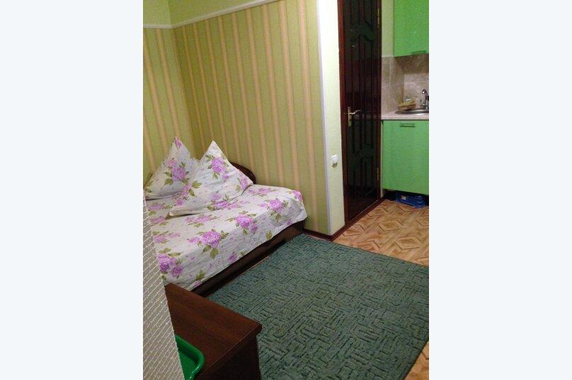 """Гостевой дом """"Александры и Александра"""", Десантников, 7 на 14 комнат - Фотография 64"""