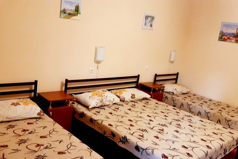 """Гостевой дом """"Орловка"""", Качинское шоссе, 32/30 на 11 номеров - Фотография 33"""