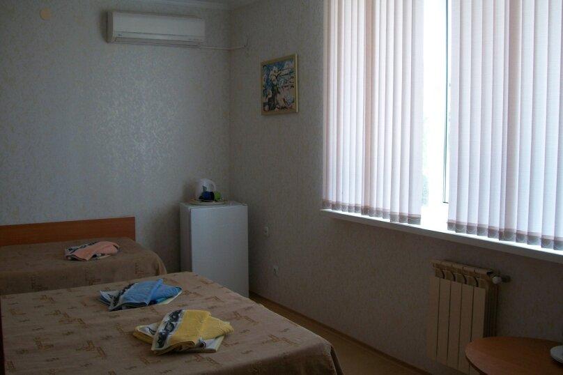"""Вилла """"Каламит"""", Симферопольская улица, 2л на 20 номеров - Фотография 158"""