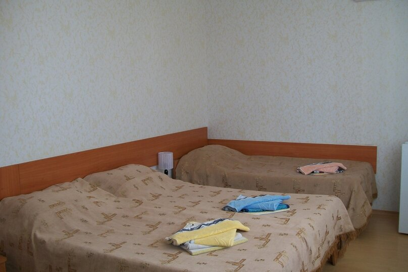 """Вилла """"Каламит"""", Симферопольская улица, 2л на 20 номеров - Фотография 159"""