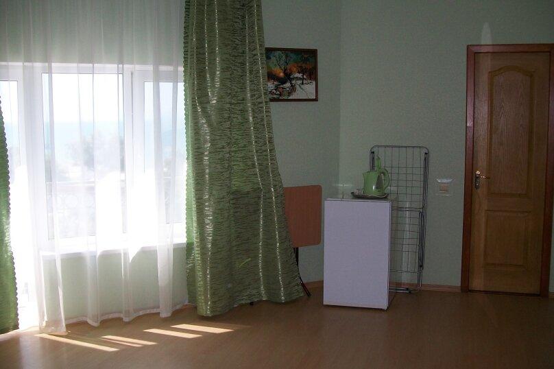 """Вилла """"Каламит"""", Симферопольская улица, 2л на 20 номеров - Фотография 235"""