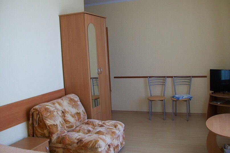 """Вилла """"Каламит"""", Симферопольская улица, 2л на 20 номеров - Фотография 208"""