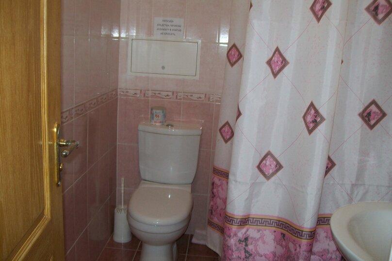 """Вилла """"Каламит"""", Симферопольская улица, 2л на 20 номеров - Фотография 217"""
