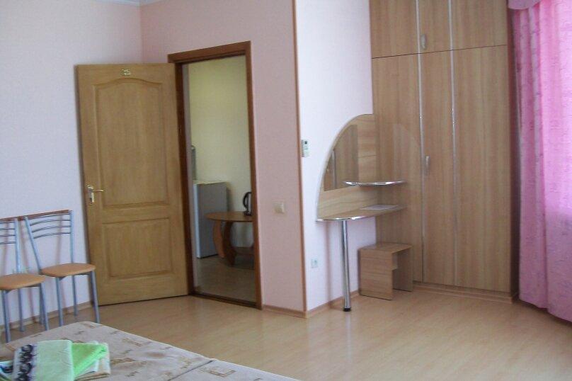 """Вилла """"Каламит"""", Симферопольская улица, 2л на 20 номеров - Фотография 181"""