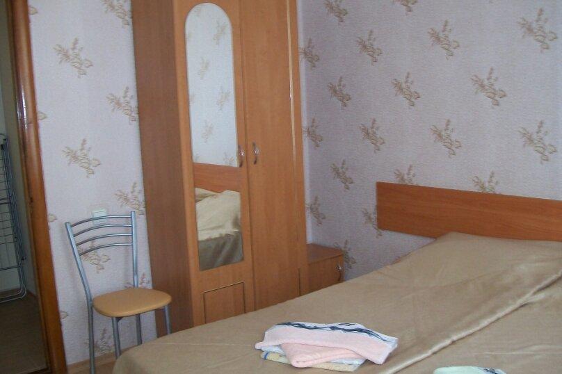 """Вилла """"Каламит"""", Симферопольская улица, 2л на 20 номеров - Фотография 190"""