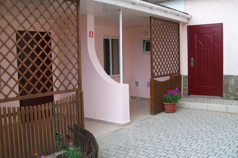 """Вилла """"Каламит"""", Симферопольская улица, 2л на 20 номеров - Фотография 149"""