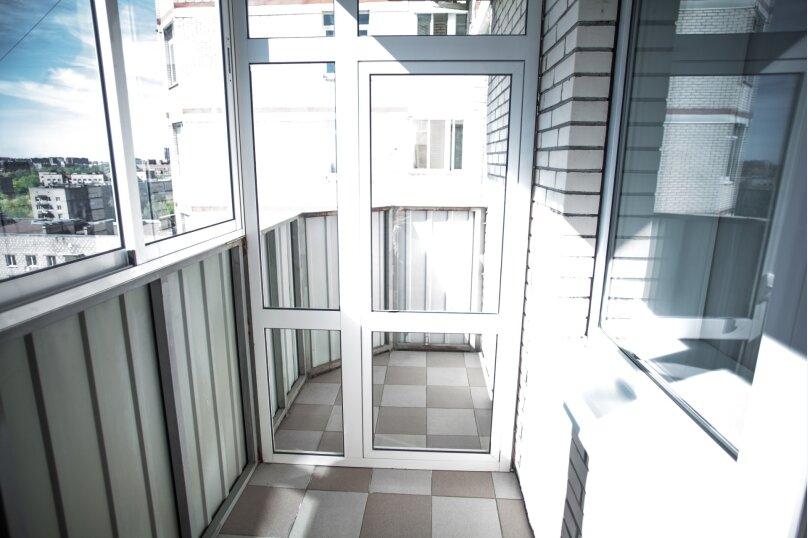 1-комн. квартира, 40 кв.м. на 4 человека, Гаврская улица, 15, Санкт-Петербург - Фотография 11