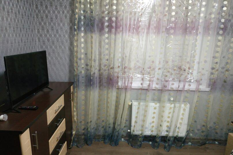 Сдам собственный загородный дом у моря!, 80 кв.м. на 10 человек, 3 спальни, Первомайская улица, 78, Молочное - Фотография 6